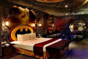 love_hotels_640_10