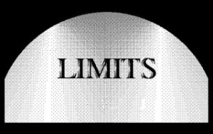 limits-cover-image