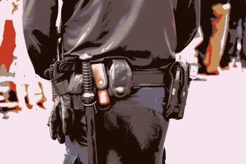 police-1230974_960_720