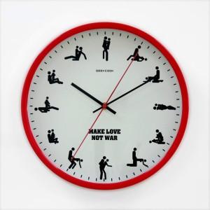 sex_time_wall_clock11