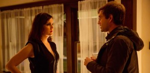 Togetherness-1x02-1021x502