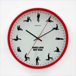 sex_time_wall_clock11