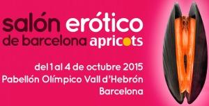 salon-erotico-barcelona-2015