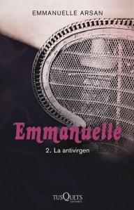 La-antivirgen.-Serie-Emmanuelle-02.-Emmanuelle-Arsan