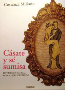Portada-Casate-sumisa_EDIIMA20131111_0814_13