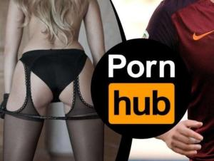 web-porno-portal-videos-sexuales-roma-serie-a-pornhub