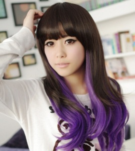 Brand-New-Fashion-Hair-Wigs-purple-Color-Synthetic-Wig-Hair-Sex-Products-Hair-lolita-Wig-Cosplay