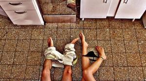 sex-in-the-kitchen2