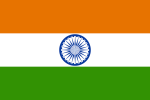 india-26828_960_720