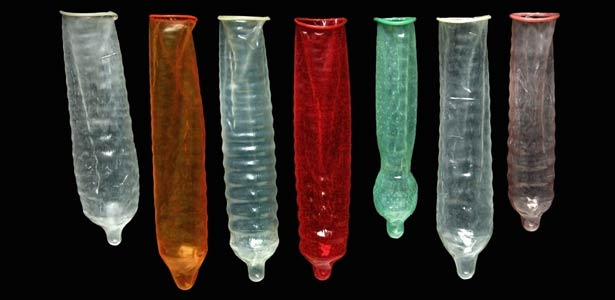 types-of-condoms-what-condom-is-best-to-buy-for-you