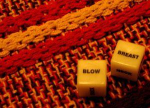 sample-sex-dice-roll