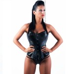 queen-corsets-obsidiana-leather-negro-size-s