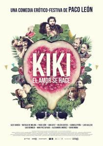kiki_el_amor_se_hace-949639720-large