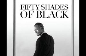 50-shades-of-black-portada-600x465