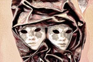 venetian_carnival_mask_-_maschera_di_carnevale_-_venice_italy_-_creative_commons_by_gnuckx_4816724504