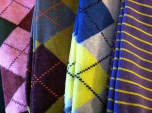 new_socks_9053630440