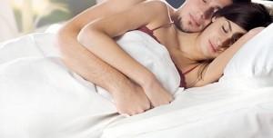 sex-sleep-820x418